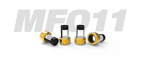 MF011
