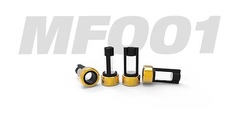 MF001 Microfiltro Universal Bosch