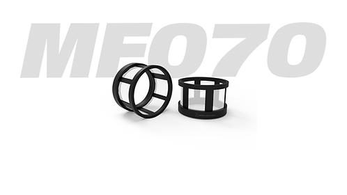 MF070