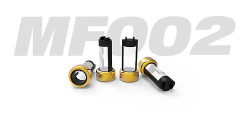 MF002 Microfiltro Webber Fiat
