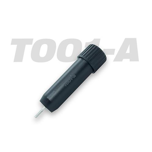 T001-A HERRAMIENTA  PARA EXTRACCION DE MICROFILTROS TIPO LAPIZ PIN 2.8mm