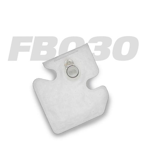 FB030 FILTRO BOMBA FORD 150 FX4 EXPLORER