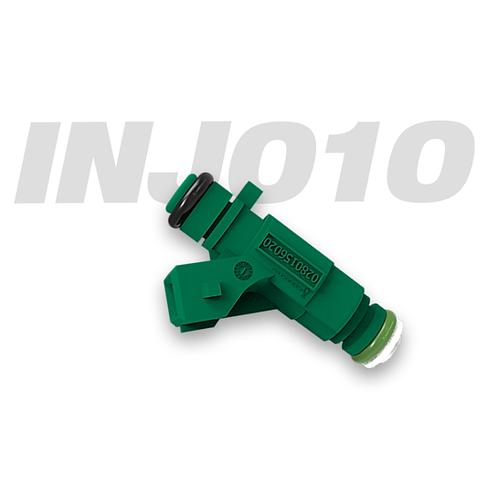 INJ010 INYECTOR 0280156020 FIAT PALIO SIENA FIRE