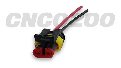CNC0200