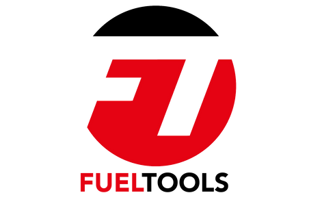 FUELTOOLS-01.png