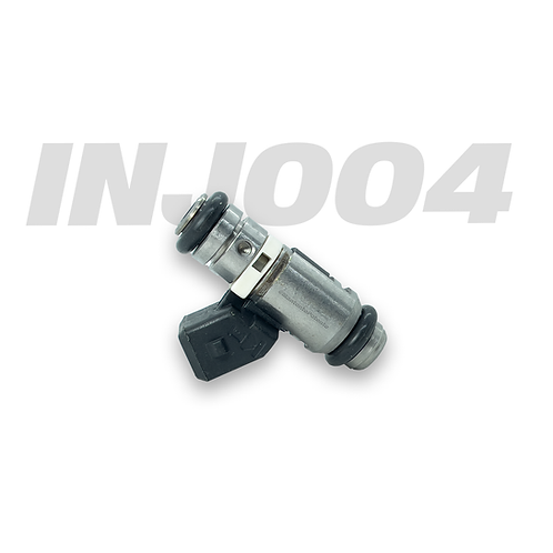INJ004 INYECTOR IWP241 MOTO VESPA
