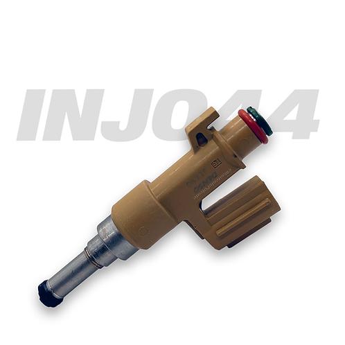 INJ044 INYECTOR 23209-39165 TOYOTA TUNDRA SEQUOIA MOTOR 5.7 3URFE V8  2008-2017