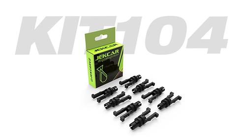 KIT104-1G