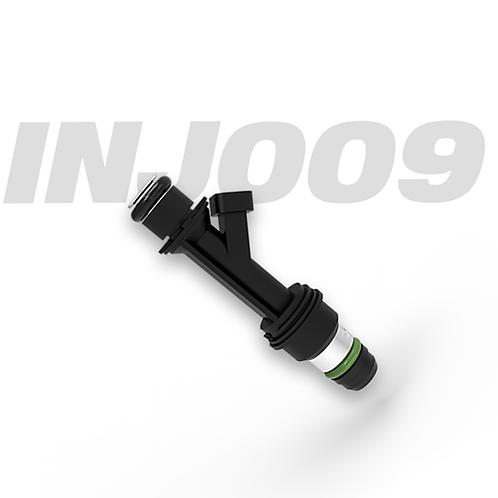 INJ009 INYECTOR 25334150 CHEVROLET AVEO