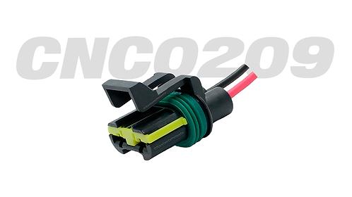 CNC0209