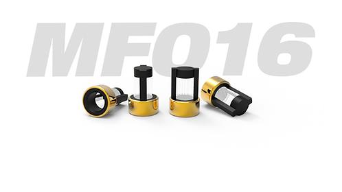 MF016