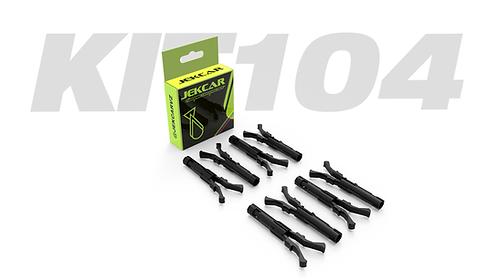 KIT104
