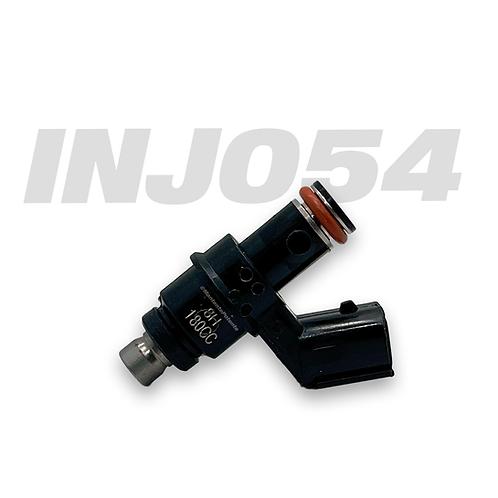 INJ054 INYECTOR 49033-0015 KEIHIN H 2007-2012 KAWASAKI ZX6R ZX600