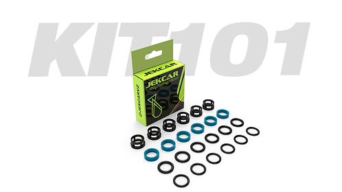 KIT101