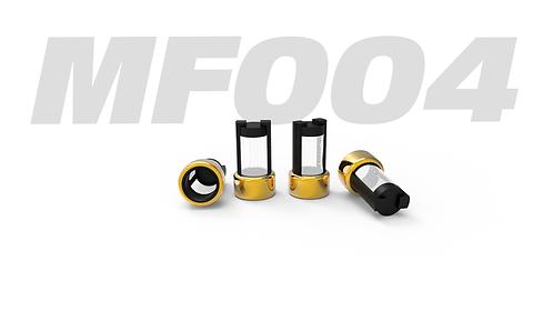 MF004 Microfiltro Lucas Alto Caudal