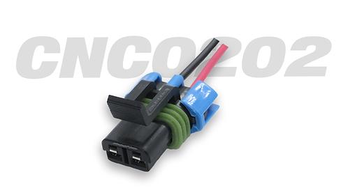 CNC0202