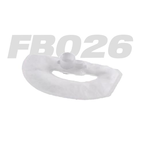 FB026 FILTRO BOMBA DE GASOLINA MAZDA 3