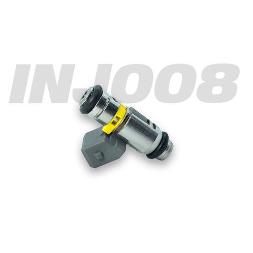 INJ008 INYECTOR IWP157 FIAT 1.8  PALIO SIENNA