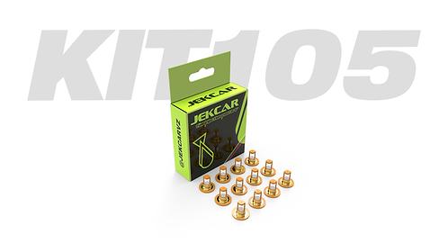 KIT105