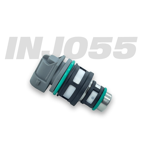 INJ055 INYECTOR CHEVROLET CAVALIER FJ100