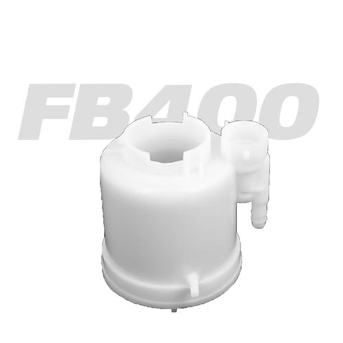FB400 FILTRO DE GASOLINA YARIS 2006-2010 COROLLA 2006-2014 HILUX 2.7 23300-21030