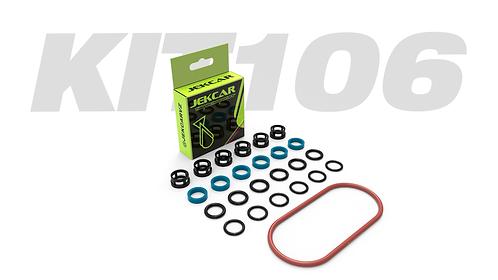KIT106