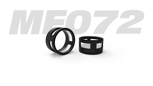 MF072