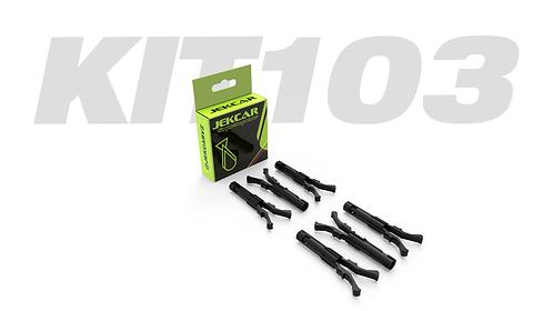 KIT103
