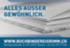 Buchbinderei Grimm.jpg
