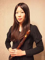 Foto, Akine Fukai PC172552.jpeg