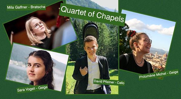 Festival of Chapels Quartet.jpg
