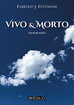 vivomorto-internet.jpg