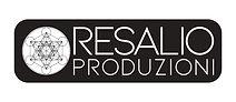 RESALIO PRODUZ logo_page-0001 (1).jpg