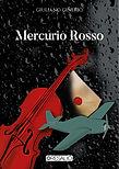 MERCURIO ROSSO INTERNET.jpg