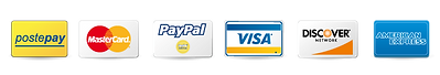 banner_paypal_lungo.png