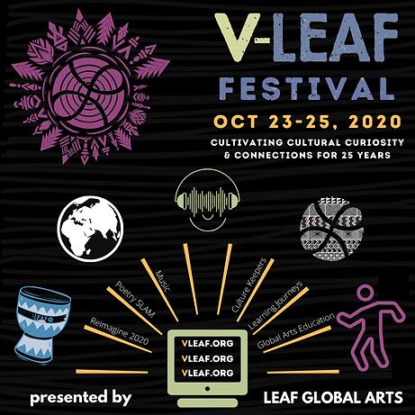 October VLEAF.png