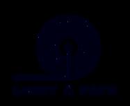 LAP_logo_Light A Path_Web_Transparent_Ce