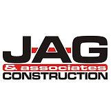 JAG logo square.jpg