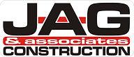 JAG logo.jpg