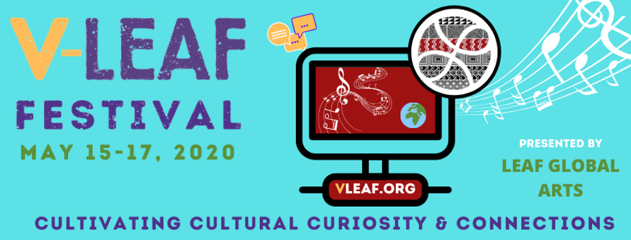Cultivating Cultural Curiosity & Connect
