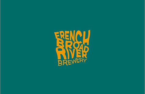 French Broad LOGO Yellow on Teal.jpg