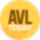 AVL-Today-Logo.png