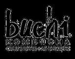 buchionecolor.png