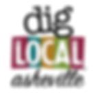 DigLocalAVL_Logo.png