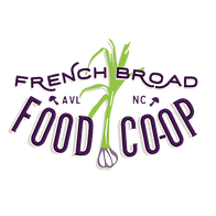 FBFC_logo-01_websizeRGB square.png