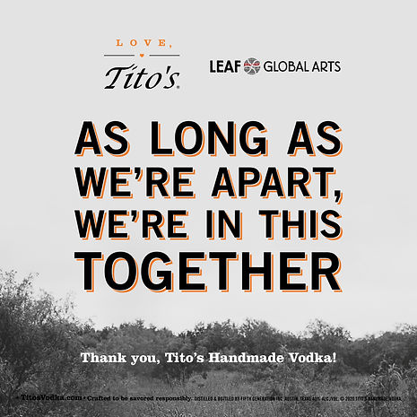 Tito's Thank You LEAF.jpeg