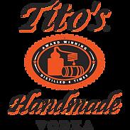 TitosLogoAsset 2 logo.png