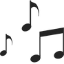 music-notes-rubber-stamp.png