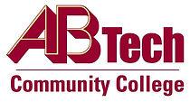 A-B-Tech-Logo-Burgundy-JPEG.jpg