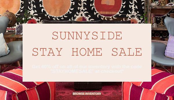 Sunnyside Sale.jpg